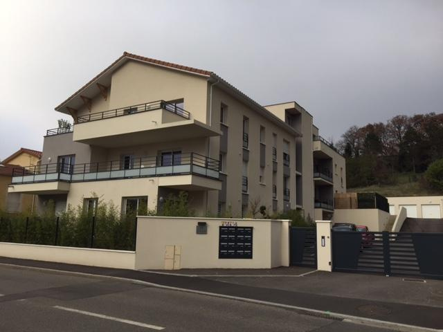 Chasseur immobilier transactions l 39 immobilier chassieu for Immobilier transaction